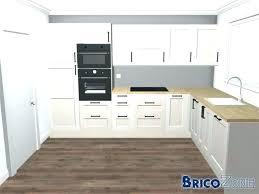 faire plan cuisine ikea meuble d angle ikea cuisine simple cuisine en angle ikea free de