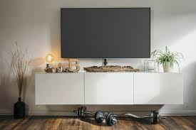 wohnzimmer wohnwelten holzmann tischlerei