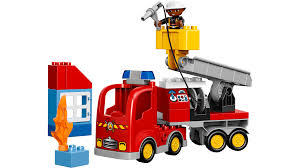 Search Results | LEGO Shop Lego Dump Truck And Excavator Toy Playset For Children Duplo We Liked Garbage Truck 60118 So Much We Had To Get Amazoncom Lego Legoville Garbage 5637 Toys Games Large Playground Brick Box Big Dreams Duplo Disney Pixar Story 3 Set 5691 Alien Search Results Shop Trucks Bulldozer Building Blocks Review Youtube Tow 6146 Ville 2009 Bricksfirst My First Cstruction Site Walmartcom 10816 Cars At John Lewis