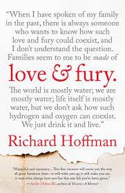 Beacon Press Love And Fury