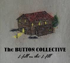 Shinedown Shed Some Light Mp3 by A Ship Sails The Button Collective