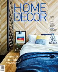 Home Decor Magazines Pdf by Home U0026 Decor Singapore May 2017 Free Pdf Magazine Download
