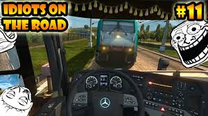 Смешные моменты в игре: Euro Truck Simulator 2 Multiplayer (ETS2MP ... Euro Truck Multiplayer Best 2018 Steam Community Guide Simulator 2 Ingame Paint Random Funny Moments 6 Image Etsnews 1jpg Wiki Fandom Powered By Wikia Super Cgestionamento Euro All Trailer Car Transporter For Convoy Mod Mini Image Mod Rules How To Drive Heavy Cargos In Driving Guides Truckersmp Truck Simulator Multiplayer Download 13 Suggestionsfearsml Play Online Ets Multiplayer Youtube