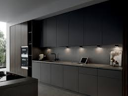 domus line lightstyle