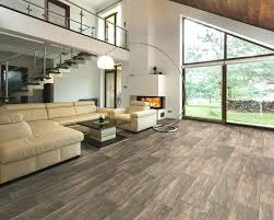 Living Room Floor Tiles Indoor Tile Porcelain Stoneware Modern