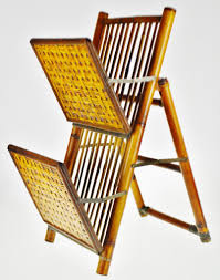Mid Century Bamboo And Rattan Two Tier Folding Magazine Rack ... Vintage Bamboo And Wicker Magazine Rack 1960s For Sale At Pamono Happy Hour Rocker In Grass Peak Season Dondolo Rocking Chair Rattan Wicker Franco Bettonica 1964 Midcentury Modern Stands Own The Original Wyeth Southern Favorite Cottage Grove Market Living Accents 1 Brown Steel Prescott Chair Ace Hdware 10 Best Rocking Chairs 2019 Rattan Holder 60s Lawrence Peabody Oak Lounge Sold Mid And Mod How To Decorate Prop Home Decors Coffee Table With