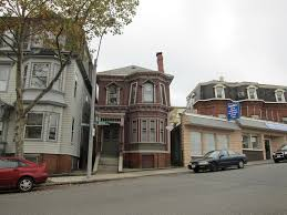 3 Bedroom Apartments For Rent In New Bedford Ma by Cheap East Boston Apartments For Rent From 1400 Boston Ma