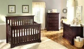 Crib Furniture Sets Nursery Toys R Us Mini Babies Uk Contemporary