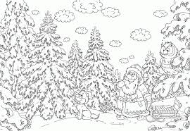 Medium Size Of Christmas Coloring Sheets Free For Adultschristmas To Print Printable Pdfchristmas