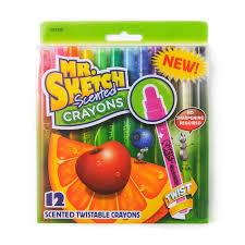 Crayola Bathtub Crayons Walmart by 64 96 120 Count Big Box Redesign Jenny U0027s Crayon Collection