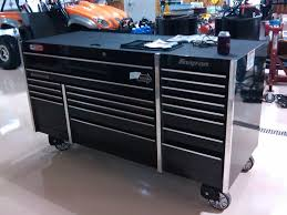 Snap-on / Matco Tools - Page 12 - Offshoreonly.com Bsc Tool Sales Matco Tools Distributor Home Facebook Illinois Top Tool Dealer John Wolfe Sets Goals And Works The 50 Franchises Of 2015 Business Shelby Star Nc New Display Case What Should I Fill It With Oakley Forum Matco Tools Custom 3 Bay Rollaway Toolboxhutchmb7535 20 Drawers Custom Toolbox Wrap For Yelp Jm On Twitter Matcotools Revelx Hitting The Truck This Western Colorado Tabatha Kissner Ed Clark Tim Powernation Tv On Set Today Is In 24 Freightliner M2 Stover American Design Prairie Truck Equipment Rat Fink 1956 Ford F100 Pickup Diecast