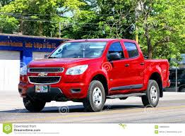 Chevrolet Colorado Editorial Photography. Image Of Carrier - 106836032 2018 Chevrolet Colorado College Grad Educator Discount At Wood For Sale In Oxford Pa Jeff Dambrosio Zr2 Aev Truck Hicsumption 2015 Holden Storm Is A Special Edition Pickup From 2017 V6 Lt 4wd Test Drive What About The Us Shows Second 0rally8221 Unveils Says Midsize Pickup Will Geneva Switzerland March 7 New Truck Ext Cab 1283 Fayetteville 4 Door Courtice On U238 Midsize