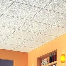 decorative ceiling tiles 2纓4 excellent idea acoustical perforated