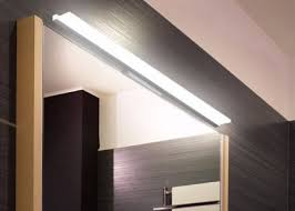 Modern Vanity Lighting