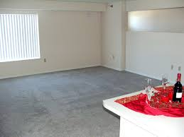 Tile Shops Near Plymouth Mn by Lakeview Commons 2 3 Bedroom Apartments In Plymouth Mn