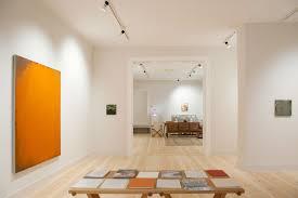 galerie albrecht kunstleben berlin das kunstmagazin