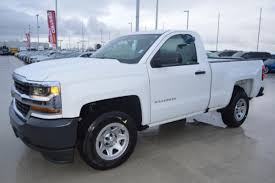 2018 Chevrolet Silverado 1500 For Sale In Vancouver 2019 Chevrolet Silverado 2500hd For Sale In Vinita Ok Bob Hart 2018 1500 Oxford Pa Jeff D 2006 427 Concept History Pictures Value Sylvania Oh Dave White For Sale Chevrolet Silverado Ss Stk P5767 Wwwlcfordcom For 22988 2011 Lt Only 11k Miles New 2wd Reg Cab 1190 Work Truck Used 2014 4x4 Chevy Z71 Sale Springfield Branson In Ada West Point All 2016 Vehicles