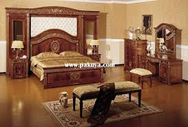 Awesome Solid Wood Bedroom Furniture Sale M99 On Interior Decor Home With
