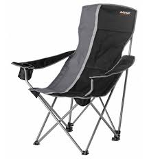 Vango Del Mar High Back Lightweight Camping Chair - Excalabur Black Eureka Highback Recliner Camp Chair Djsboardshop Folding Camping Chairs Heavy Duty Luxury Padded High Back Director Kampa Xl Red For Sale Online Ebay Lweight Portable Low Eclipse Outdoor Llbean Mec Summit Relaxer With Green Carry Bag On Onbuy Top 10 Collection New Popular 2017 Headrest Sandy Beach From Camperite Leisure China El Indio