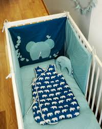 patron tour de lit bebe fais dodo diy pour bébé dors bien tour de lit drap housse et