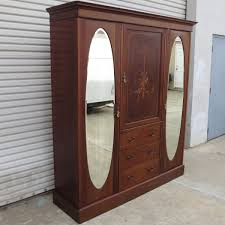 Antique Armoir - Video And Photos | Madlonsbigbear.com Antique French Alsatian Painted Armoire 1814 For Sale At 1stdibs Meaning Of In English Classifieds Antiques A Sold Wardrobe Or Closet 1925 Art Deco Rosewood Hives Honey Crystal Jewelry Espresso Tag Hives Honey Armoire 14399 Armoires And Carved Wood 1910 Oval Beveled Bedroom Gorgeous With Mirror Ori 140994167 My Booth Davis Street Old Background Exercise Refs Pinterest Bamboo With Decoupage C 1880