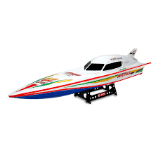double horse 7000 rc racing boat at hobby warehouse