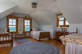 chambre a vendre a vendre chambre a coucher awesome chambre coucher e tage with a