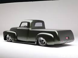 Craigslist Pickup Trucks
