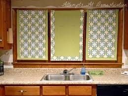 122 best blinds images on pinterest curtains roman shades and