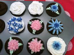 Michaels Cake Decorating Tips by Michaels Cake Decorating Class Sign Up 100 Images The Icing