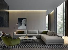 grand canapé grand canape d angle pinteres