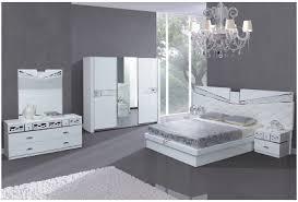 chambre complete blanche chambre complete pour adulte tous les fournisseurs chambre a