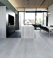 Gray Hardwood Floors Great Grey Wood Floor Bedroom Get Cheap Flooring Ideas On Without Signing
