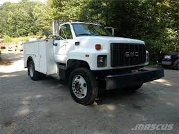 GMC C6000 For Sale NC<br/><br/>NC Price: $9,900, Year: 2001   Used ... 1960s Advertisement Advertising Intertional Harvester Trucks Of Truck And Engine Cporation Designed For An New Commercial Trucks Find The Best Ford Pickup Chassis Dodge Dw Classics For Sale On Autotrader Sterling Acterra Sale Spartanburg South Carolina Price 48500 Review 2013 Fiat Ducato Cargo Van Video The Truth About Cars What Does Teslas Automated Mean Truckers Wired Tool Box News Truck Mounted Aerial Platforms Chevrolet Kodiak Brnc 8900 Year 1992 Or Pickups Pick You Fordcom