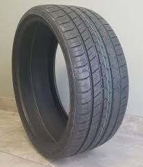 Light Truck Tires Vs Passenger Tires - Best Image Truck Kusaboshi.Com Truck Tires Goodyear Canada Best Light Road Tire Bcca 2017 Ford F250 First Drive Consumer Reports Wards 10 Engines Winner F150 27l Ecoboost Twin Turbo V Waterproof 60 Inch Redwhite Led Strip Bar Reverse Brake Ca Maintenance Used Trucks Of Miami Inc 2018 10best And Suvs Our Top Picks In Every Segment Chosen As Best Lightduty Pickup Truck Carpower360 Pickup Trucks Auto Express Comparison F17 In Stunning Image Collection
