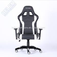 New Design PC Gaming Chair Racing Computer Office Chair Gamer Chair ... Racing Gaming Chair Black And White Moustache Executive Swivel Leather Highback Computer Pc Office The 14 Best Chairs Of 2019 Gear Patrol Pc 2018 Amazon A Full Review 10 Of Ficmax Ergonomic Style Highback Replica Grant Featherston Contour Lounge Chair Ebarza Mdkstorehome Chair Desk Under 200 Rlgear Most Popular Comfortable