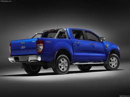 Bigmikelakers' Auto Blog: New Ford Ranger 2019 Ford Explorer Best Car 2018 1956 F100 That Looks Like A Rundown Old Pickup Truck But Isn Ford Ranger What To Expect From The New Small Truck By Xcar Ranger First Drive Review The Midsize Pickup Pace What Expect From New Small Mortgage Reasons Why You Should Not Be Disappointed By Diesel Prices All Release Date 20 2016 Wildtrack Cars Tuneup Midsize Allnew Is Can Halfton Tow 5th Wheel Rv Trailer Fast We Know About