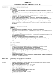 Creative Writer Resume Samples | Velvet Jobs Hairstyles Free Creative Resume Templates Eaging 20 Creative Resume Examples For Your Inspiration Skillroadscom Ai 50 You Wont Believe Are Microsoft Word Samples 14 New Thoughts About Realty Executives Mi Invoice And Executive Chef 650838 Examples Stunning Of Cvresume Ultralinx Communication Skills Valid Customer Manager Cv Pdf 11 Retail Management Director Velvet Jobs Of Design 70 Welldesigned For Your 15 That Will Land The Job