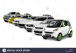 Row Of Different Cars Electric, Compact, SUV, Luxury, Sports Car And ... Forza Motsport 5 Sports Trucks Live Gameplay Hd 1080p Max Res A 2015 Ford F150 Project Truck Built For Action Off Road 2017 Raptor Supercrew Boosts Space In Sports Truck 750 Supercharged Ctb Performance New Zealands Best Choice Products 112 24g Remote Control High Speed Colorado Sportscat Blackwells Used Demonstrators Holden Inside Look To Jconcepts Nwo Sport Mod Monster Gals Like Guys Pickups Gals Cars Survey Car Gold Body Stock Illustration 733480894 Toyota Goes Gazoo With Hilux Gr Carscoops Hsv Gts Maloo Is The Aussie Youve Always Wanted