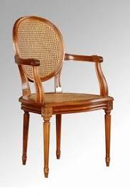 chaise de style chaise louis 16 fauteuil de bureau de style louis xvi u with chaise