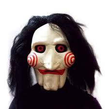 Halloween Resurrection Mask by Best 25 Skeleton Makeup Ideas On Pinterest Pretty Skeleton