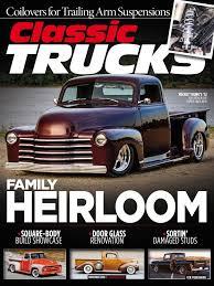 100 Carolina Classic Trucks Buy February 2019