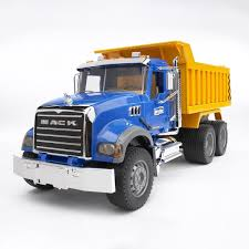 Bruder - MACK Granite Tip Up Truck | Online Toys Australia Disneypixar Cars Mack Hauler Walmartcom Amazoncom Bruder Granite Liebherr Crane Truck Toys Games Disney For Children Kids Pixar Car 3 Diecast Vehicle 02812 Commercial Mack Garbage Castle The With Backhoe Loader Hammacher Schlemmer Buy Lego Technic Anthem Building Blocks Assembly Fire Engine With Water Pump Dan The Fan Playset 2 2pcs Lightning Mcqueen City Cstruction And Transporter Azoncomau Granite Dump Truck Shop