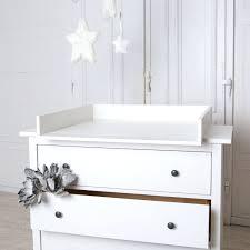 Ikea Hemnes Dresser 3 Drawer White by Dressers Contemporary Ikea Hemnes White Dresser Ikea Malm