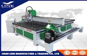 3d cnc wood carving machine 3d cnc wood carving machine suppliers