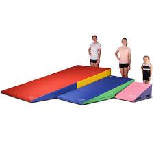 Gymnastic Floor Mats Canada by Used Gymnastics Floor Mats Carpet Vidalondon
