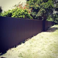 100 Building A Paling Fence Supreme Build Ltd Builders Palmerston North How Much