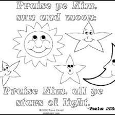 Bible Sheets Thanksgiving Halloween Coloring Pages Get Ready For
