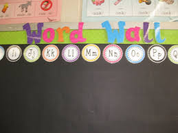130 Best Classroom Decor Ideas For 12 13 Images On Pinterest
