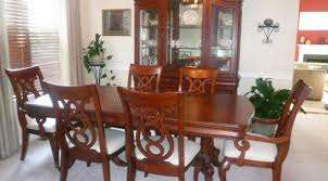 Raymour Flanigan Living Room Sets by Dining Room 2 Amazing Raymour And Flanigan Dining Room Sets